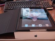 Apple IPad 16GB.Apple iphone4, black berry turch 9800, samsung galaxy