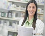 Требуется:  Сотрудник с медицинским образованием