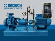 Центрирование,  центровка электродвигателей,  ремонт динамических машин