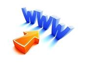 Разработка сайтов. Качественно и быстро