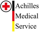Лечение в Германии,  Мюнхен