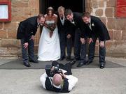 ЭТО УМЕЮТ НЕ ВСЕ! Услуги фотографа. Моментальное фото. Печать фото.