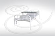 Механическая кровать с Туалетным устройством