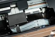 Решили купить принтер? Добро пожаловать в магазин CHERNIL.NET!