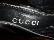 Оптовая продажа сумок,  обуви секонд хенд