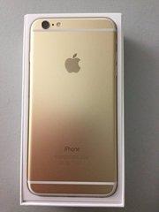 Оптовая и розничная торговля Apple Iphone 6 плюс,  iphone 6,  Samsung Пр