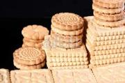 Сахарное печенье оптом – 220тг/кг в Актюбинске