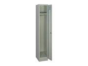 Металлический шкаф ШРМ 11 оптом