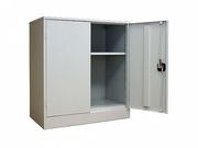 Металлический шкаф ШАМ 0.5 оптом и в розницу