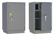 Металлический шкаф КБ - 011т / КБС - 011т оптом и в розницу