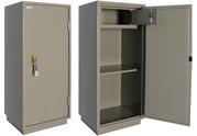 Металлический шкаф КБ - 041т / КБС - 041т оптом и в розницу