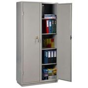 Металлический шкаф КБ - 10 / КБС - 10 оптом и в розницу