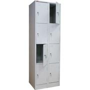 Металлический шкаф ШРМ – 28 оптом и в розницу