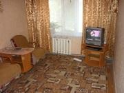 Сдам 1 комнатную квартиру посуточно по ул. 8 марта,  6