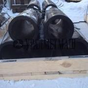 Втулка цилиндровая к УНБ-600 от ООО УралМЕТМАШ