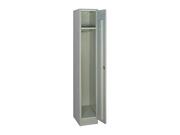 Металлический шкаф для одежды ШРМ  – 11/400 оптом