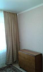 Продам 3-х кому квартиру в Актобе район Электрон