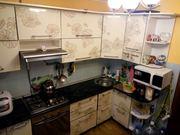 Продажа двухкомнатной квартиры с ремонтом