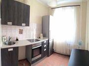Актобе 1-комнатная квартира