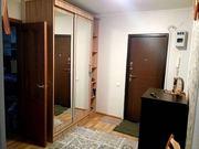 Двухкомнатная уютная квартира