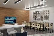 Дизайн Вашего дома и офиса