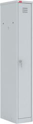 Металлический шкаф для одежды ШРМ  – 11 оптом и в розницу