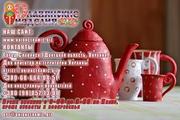 Продажа оптом керамики