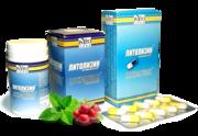 Литолизин- растворяющий камни