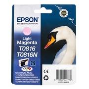 Струйный картридж Epson C13T11164A10