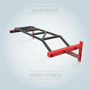 Спорт у вас дома | Home Fitness | Турник