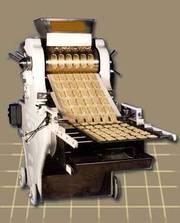 Формовочный аппарат для сахарного печенья в Актобе