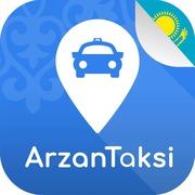 Arzan Taksi ArzanTaksi