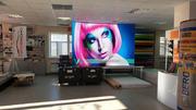 LED экран на мероприятие (аренда).