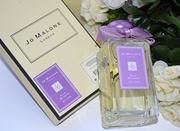 Элитная парфюмерия,  lux, нисшевая парфюмерия