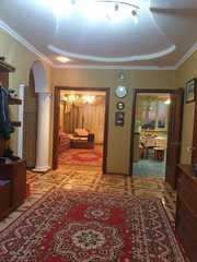 Продам 2[ комнатную квартиру