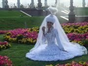 свадебные салоны недорого свадебные