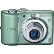 Фотоаппарат цифровой,  нов.,  на гарантии